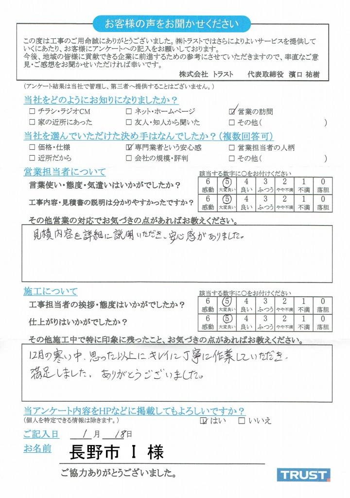 CCI20170118